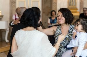 109-Hochzeit-Mia-Jumy-Mirabell-4623-by-FOTO-FLAUSEN