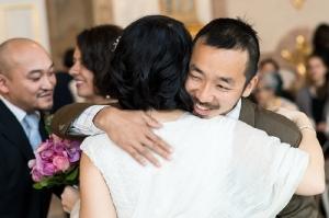 110-Hochzeit-Mia-Jumy-Mirabell-4624-by-FOTO-FLAUSEN