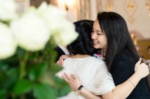 113-Hochzeit-Mia-Jumy-Mirabell-4628-by-FOTO-FLAUSEN