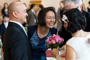 117-Hochzeit-Mia-Jumy-Mirabell-4641-by-FOTO-FLAUSEN
