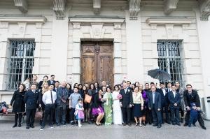 127-Hochzeit-Mia-Jumy-Mirabell-4662-by-FOTO-FLAUSEN