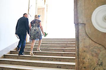 Hochzeit-Andrea-Gerry-Schloss-Mirabell-Salzburg-Hochzeitsfotograf-_DSC2632-by-FOTO-FLAUSEN