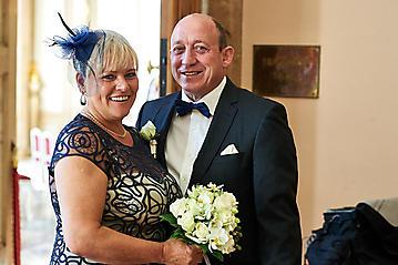 Hochzeit-Andrea-Gerry-Schloss-Mirabell-Salzburg-Hochzeitsfotograf-_DSC2646-by-FOTO-FLAUSEN