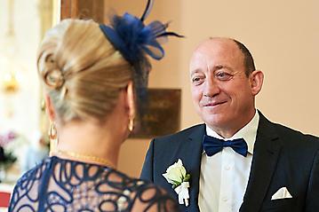 Hochzeit-Andrea-Gerry-Schloss-Mirabell-Salzburg-Hochzeitsfotograf-_DSC2647-by-FOTO-FLAUSEN