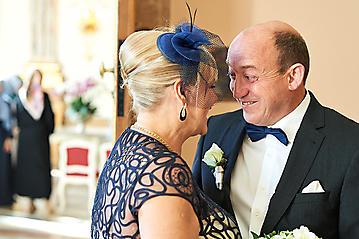 Hochzeit-Andrea-Gerry-Schloss-Mirabell-Salzburg-Hochzeitsfotograf-_DSC2648-by-FOTO-FLAUSEN