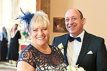 Hochzeit-Andrea-Gerry-Schloss-Mirabell-Salzburg-Hochzeitsfotograf-_DSC2654-by-FOTO-FLAUSEN