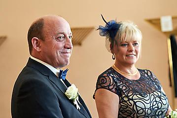 Hochzeit-Andrea-Gerry-Schloss-Mirabell-Salzburg-Hochzeitsfotograf-_DSC2659-by-FOTO-FLAUSEN