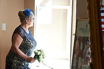 Hochzeit-Andrea-Gerry-Schloss-Mirabell-Salzburg-Hochzeitsfotograf-_DSC2664-by-FOTO-FLAUSEN
