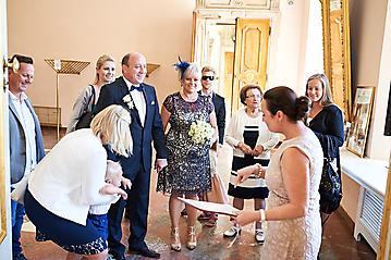 Hochzeit-Andrea-Gerry-Schloss-Mirabell-Salzburg-Hochzeitsfotograf-_DSC2691-by-FOTO-FLAUSEN