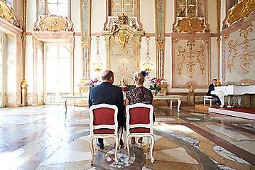 Hochzeit-Andrea-Gerry-Schloss-Mirabell-Salzburg-Hochzeitsfotograf-_DSC2722-by-FOTO-FLAUSEN