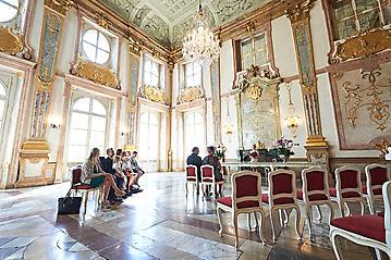 Hochzeit-Andrea-Gerry-Schloss-Mirabell-Salzburg-Hochzeitsfotograf-_DSC2724-by-FOTO-FLAUSEN