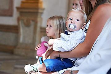 Hochzeit-Andrea-Gerry-Schloss-Mirabell-Salzburg-Hochzeitsfotograf-_DSC2730-by-FOTO-FLAUSEN