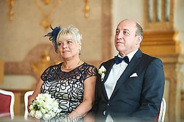 Hochzeit-Andrea-Gerry-Schloss-Mirabell-Salzburg-Hochzeitsfotograf-_DSC2738-by-FOTO-FLAUSEN