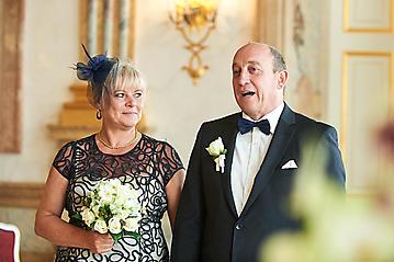 Hochzeit-Andrea-Gerry-Schloss-Mirabell-Salzburg-Hochzeitsfotograf-_DSC2747-by-FOTO-FLAUSEN