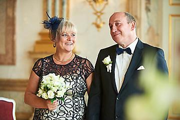 Hochzeit-Andrea-Gerry-Schloss-Mirabell-Salzburg-Hochzeitsfotograf-_DSC2754-by-FOTO-FLAUSEN