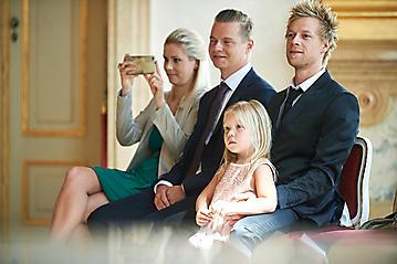 Hochzeit-Andrea-Gerry-Schloss-Mirabell-Salzburg-Hochzeitsfotograf-_DSC2761-by-FOTO-FLAUSEN