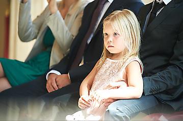 Hochzeit-Andrea-Gerry-Schloss-Mirabell-Salzburg-Hochzeitsfotograf-_DSC2762-by-FOTO-FLAUSEN