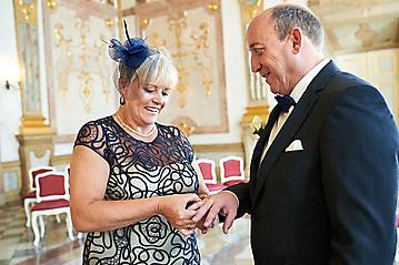 Hochzeit-Andrea-Gerry-Schloss-Mirabell-Salzburg-Hochzeitsfotograf-_DSC2781-by-FOTO-FLAUSEN
