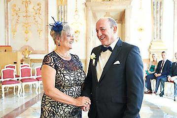 Hochzeit-Andrea-Gerry-Schloss-Mirabell-Salzburg-Hochzeitsfotograf-_DSC2787-by-FOTO-FLAUSEN