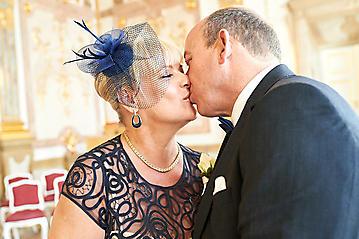 Hochzeit-Andrea-Gerry-Schloss-Mirabell-Salzburg-Hochzeitsfotograf-_DSC2795-by-FOTO-FLAUSEN