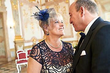 Hochzeit-Andrea-Gerry-Schloss-Mirabell-Salzburg-Hochzeitsfotograf-_DSC2800-by-FOTO-FLAUSEN