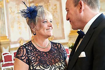 Hochzeit-Andrea-Gerry-Schloss-Mirabell-Salzburg-Hochzeitsfotograf-_DSC2802-by-FOTO-FLAUSEN