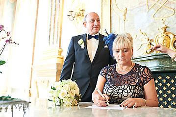 Hochzeit-Andrea-Gerry-Schloss-Mirabell-Salzburg-Hochzeitsfotograf-_DSC2818-by-FOTO-FLAUSEN