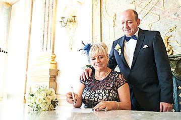 Hochzeit-Andrea-Gerry-Schloss-Mirabell-Salzburg-Hochzeitsfotograf-_DSC2820-by-FOTO-FLAUSEN