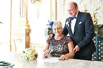 Hochzeit-Andrea-Gerry-Schloss-Mirabell-Salzburg-Hochzeitsfotograf-_DSC2840-by-FOTO-FLAUSEN