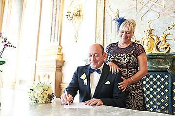 Hochzeit-Andrea-Gerry-Schloss-Mirabell-Salzburg-Hochzeitsfotograf-_DSC2845-by-FOTO-FLAUSEN