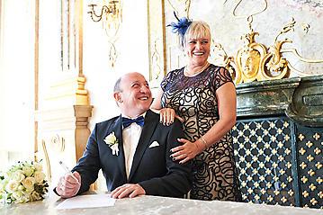 Hochzeit-Andrea-Gerry-Schloss-Mirabell-Salzburg-Hochzeitsfotograf-_DSC2858-by-FOTO-FLAUSEN