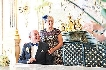 Hochzeit-Andrea-Gerry-Schloss-Mirabell-Salzburg-Hochzeitsfotograf-_DSC2863-by-FOTO-FLAUSEN