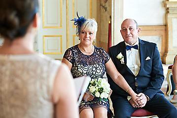 Hochzeit-Andrea-Gerry-Schloss-Mirabell-Salzburg-Hochzeitsfotograf-_DSC2868-by-FOTO-FLAUSEN