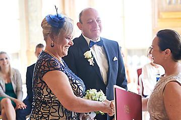 Hochzeit-Andrea-Gerry-Schloss-Mirabell-Salzburg-Hochzeitsfotograf-_DSC2874-by-FOTO-FLAUSEN