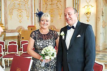 Hochzeit-Andrea-Gerry-Schloss-Mirabell-Salzburg-Hochzeitsfotograf-_DSC2883-by-FOTO-FLAUSEN