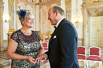 Hochzeit-Andrea-Gerry-Schloss-Mirabell-Salzburg-Hochzeitsfotograf-_DSC2892-by-FOTO-FLAUSEN