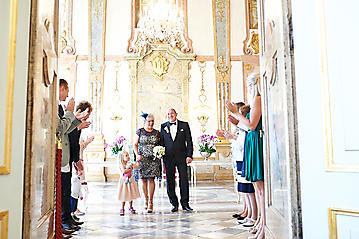 Hochzeit-Andrea-Gerry-Schloss-Mirabell-Salzburg-Hochzeitsfotograf-_DSC2942-by-FOTO-FLAUSEN