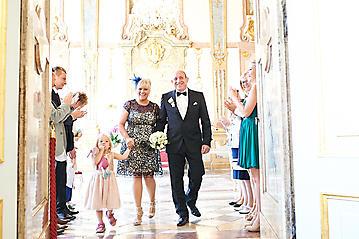 Hochzeit-Andrea-Gerry-Schloss-Mirabell-Salzburg-Hochzeitsfotograf-_DSC2950-by-FOTO-FLAUSEN