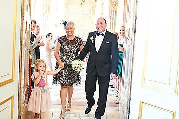 Hochzeit-Andrea-Gerry-Schloss-Mirabell-Salzburg-Hochzeitsfotograf-_DSC2954-by-FOTO-FLAUSEN