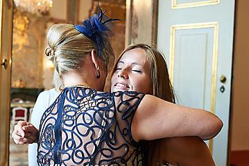 Hochzeit-Andrea-Gerry-Schloss-Mirabell-Salzburg-Hochzeitsfotograf-_DSC2979-by-FOTO-FLAUSEN