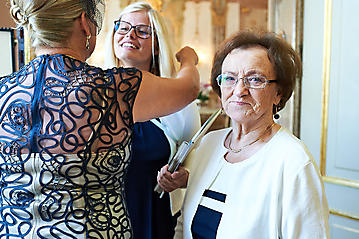 Hochzeit-Andrea-Gerry-Schloss-Mirabell-Salzburg-Hochzeitsfotograf-_DSC2984-by-FOTO-FLAUSEN