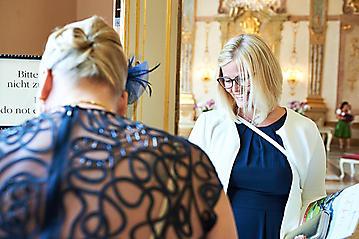 Hochzeit-Andrea-Gerry-Schloss-Mirabell-Salzburg-Hochzeitsfotograf-_DSC2992-by-FOTO-FLAUSEN