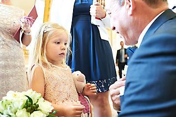 Hochzeit-Andrea-Gerry-Schloss-Mirabell-Salzburg-Hochzeitsfotograf-_DSC3017-by-FOTO-FLAUSEN