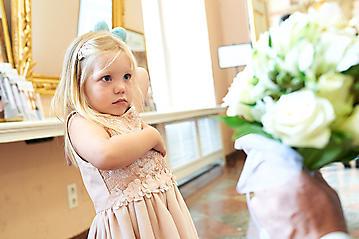 Hochzeit-Andrea-Gerry-Schloss-Mirabell-Salzburg-Hochzeitsfotograf-_DSC3033-by-FOTO-FLAUSEN