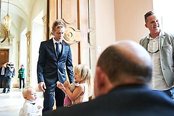 Hochzeit-Andrea-Gerry-Schloss-Mirabell-Salzburg-Hochzeitsfotograf-_DSC3042-by-FOTO-FLAUSEN