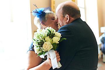 Hochzeit-Andrea-Gerry-Schloss-Mirabell-Salzburg-Hochzeitsfotograf-_DSC3048-by-FOTO-FLAUSEN