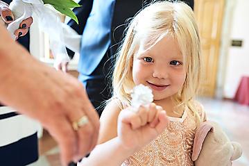 Hochzeit-Andrea-Gerry-Schloss-Mirabell-Salzburg-Hochzeitsfotograf-_DSC3050-by-FOTO-FLAUSEN