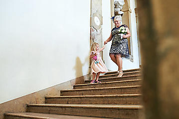 Hochzeit-Andrea-Gerry-Schloss-Mirabell-Salzburg-Hochzeitsfotograf-_DSC3061-by-FOTO-FLAUSEN