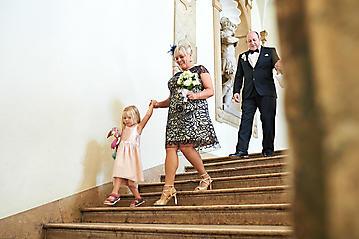 Hochzeit-Andrea-Gerry-Schloss-Mirabell-Salzburg-Hochzeitsfotograf-_DSC3064-by-FOTO-FLAUSEN