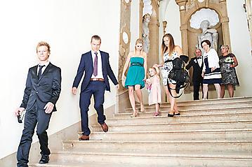 Hochzeit-Andrea-Gerry-Schloss-Mirabell-Salzburg-Hochzeitsfotograf-_DSC3069-by-FOTO-FLAUSEN